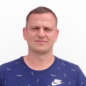Jiří Pivoňka