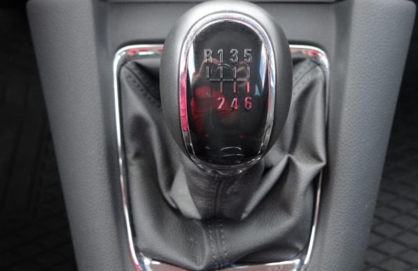 Opel Zafira Tourer 2.0 CDTi VESTAVĚNÝ NOSIČ KOL, nabídka A101/18