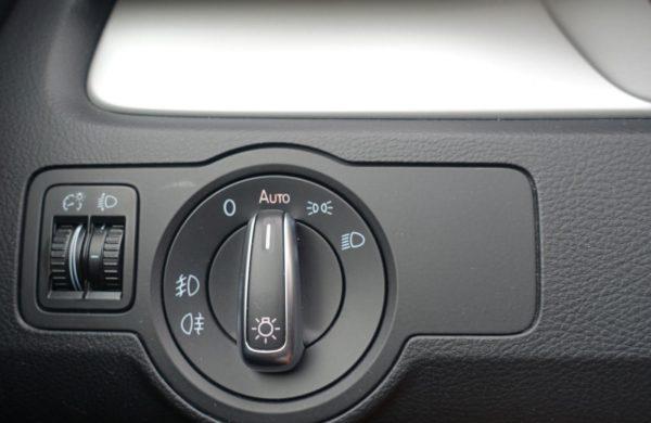 Volkswagen Passat 2.0 TDi, nabídka A102/19