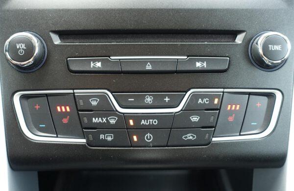 Ford Mondeo 2.0 TDCi SYNC 3 AutoParking, nabídka A103/21