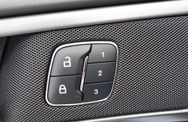 Ford Mondeo 2.0TDCi Titanium 132kW BLIS,, nabídka A105/21