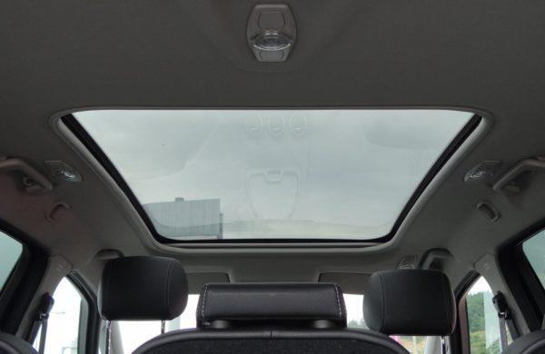 Ford S-MAX 2.0 TDCi Titanium XENONY,PANORAMA, nabídka A106/18