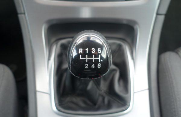 Ford Mondeo 2.0 TDCi Titanium LIFTBACK KAMERA, nabídka A106/19