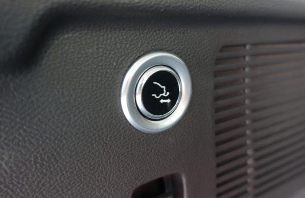 Ford Mondeo 2.0 TDCi Titanium NOVÝ MODEL, NAVI, nabídka A108/19
