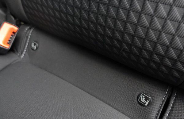 Ford C-MAX 2.0 TDCi Business CZ NAVI, nabídka A110/21