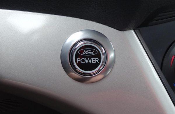 Ford C-MAX 1.6 TDCi 85 kW Titanium NAVIGACE, nabídka A116/18