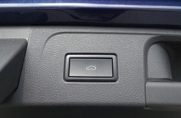 Volkswagen Passat 2.0 TDi DSG Comfortline, nabídka A117/20