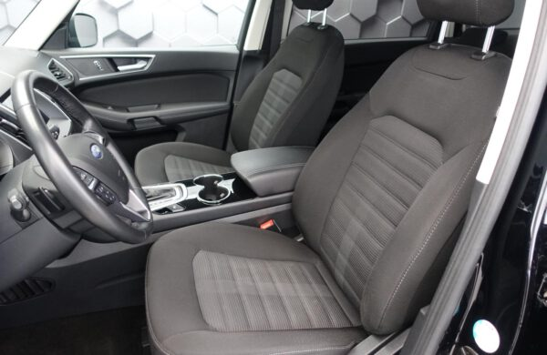 Ford Galaxy 2.0 TDCi Business POWERSHIFT SYNC 3, nabídka A118/20