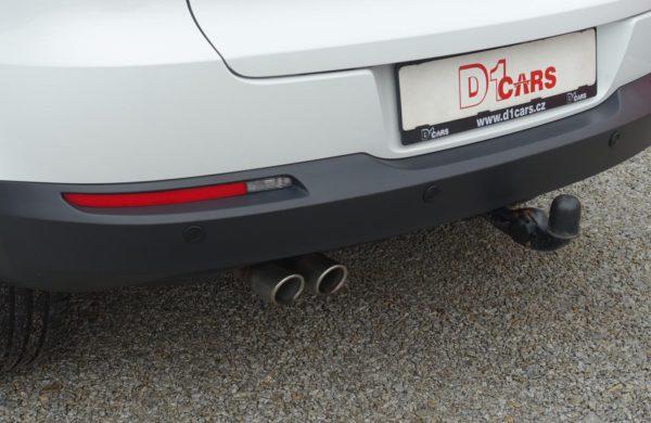 Volkswagen Tiguan 2.0 TDi 130 kW 4×4 SPORT PANORAMA, nabídka A11/20