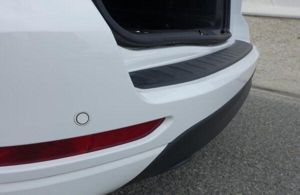 Ford S-MAX 2.0 TDCi Business SYNC3 LED DYNAMIC, nabídka A124/20