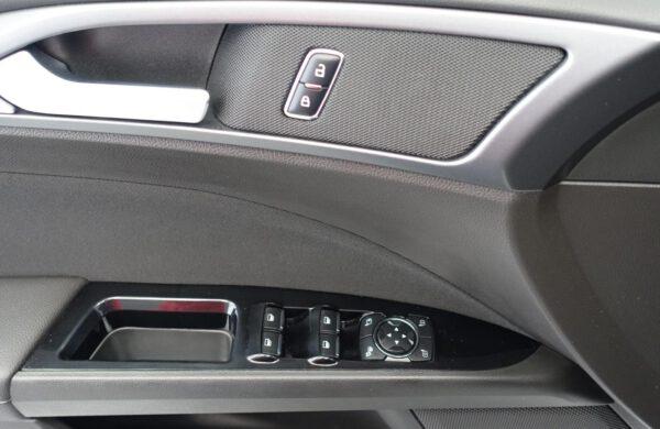 Ford Mondeo 2.0TDCi Business SYNC3, ZIMNÍ PAKET, nabídka A12/21