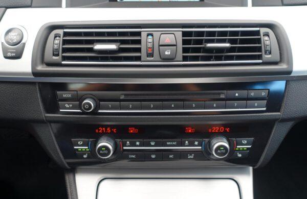 BMW Řada 53.0530 xDrive 190kW BI-XENONY,NAVI, nabídka A136/20