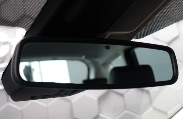 Ford C-MAX 1.5 EcoBoost 110 kW, SYNC 3, nabídka A137/20