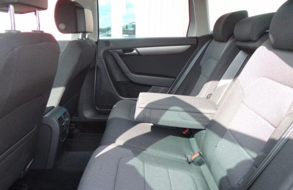 Volkswagen Passat 2.0 TDi NAVI, ACC TEMPOMAT, KAMERA, nabídka A139/18