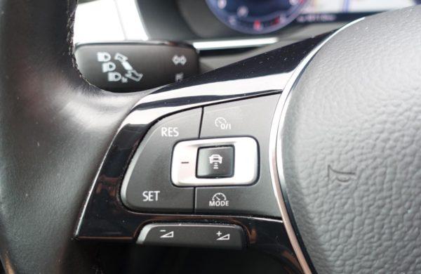Volkswagen Passat 2.0 TDi Highline ACTIVE INFO DISPLA, nabídka A140/19