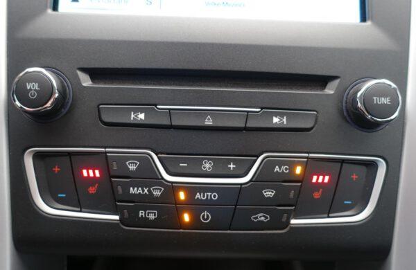 Ford Mondeo 2.0 TDCI Business SYNC 3, nabídka A140/20