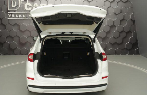 Ford Mondeo 2.0 TDCi Powershift SYNC 3 NAVI, nabídka A142/20