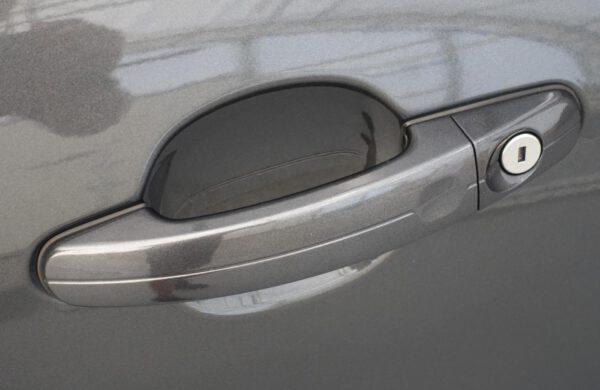 Ford Focus 2.0 TDCi Titanium ZIMNÍ PAKET,SYNC3, nabídka A150/20