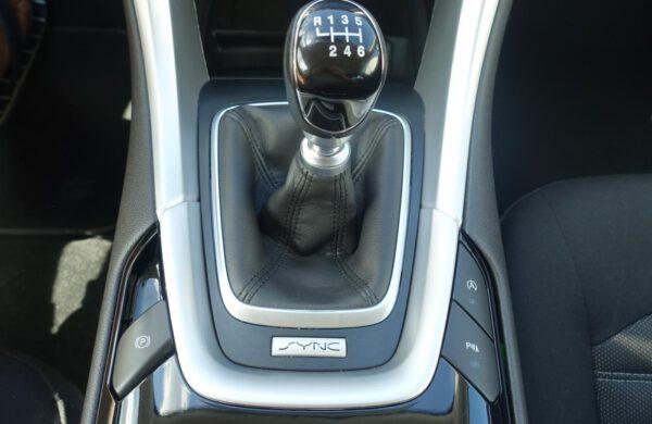 Ford Mondeo 2.0TDCi Business SYNC 3, nabídka A150/21