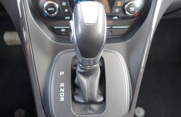 Ford Kuga Titanium 2.0 TDCi 4×4 PowerShift, nabídka A152/19