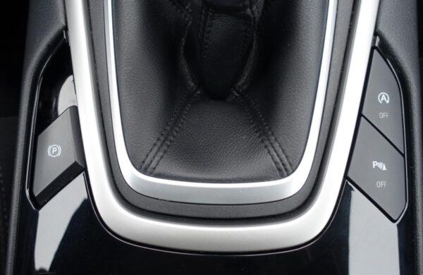 Ford Galaxy 2.0 TDCi LED DYNAMIC, SYNC 3, NAVI, nabídka A158/21