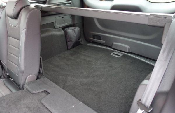 Ford Kuga 2.0 TDCi 4×4 Titanium ZIMNÍ PAKET, nabídka A15/20