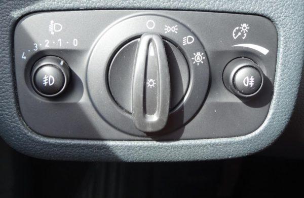 Ford C-MAX 2.0 TDCi Titanium CZ NAVIGACE, nabídka A161/18