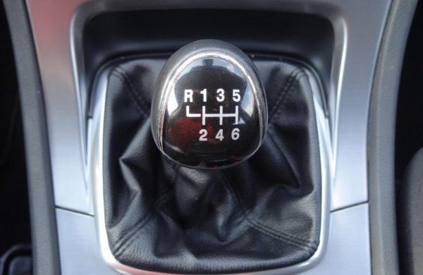 Ford Mondeo 2.0 TDCi Business NAVI,VYHŘ.SEDADLA, nabídka A166/18