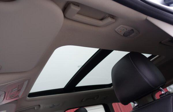 Ford Kuga 2.0TDCi 4×4 Titanium 132kW PANORAMA, nabídka A167/19