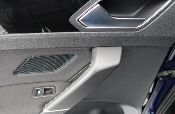 Volkswagen Touran 2.0 TDi Highline DSG Bi-XENONY, nabídka A167/20