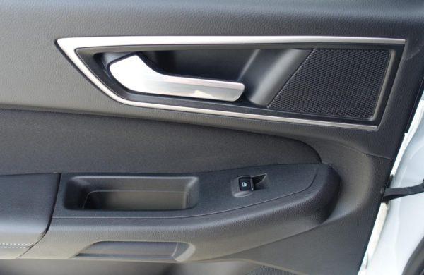 Ford S-MAX 2.0 TDCi LED SVĚTLOMETY,KAMERA,NAVI, nabídka A168/19