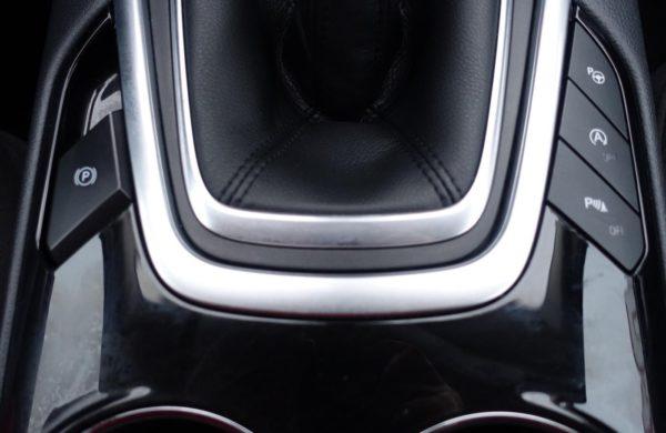 Ford S-MAX 2.0 TDCi Titanium LED SVĚTLA, NAVI, nabídka A16/20