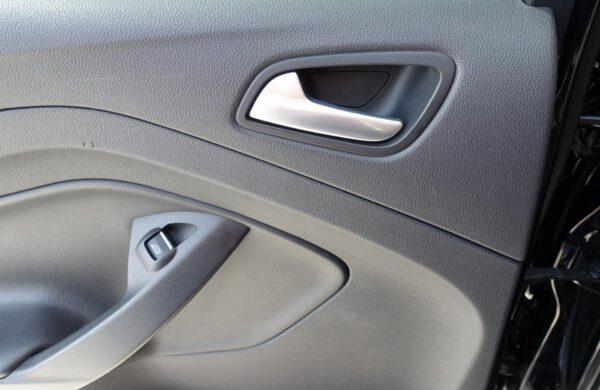 Ford Kuga 2.0 TDCi 4×4 Powershift XENONY,NAVI, nabídka A170/19