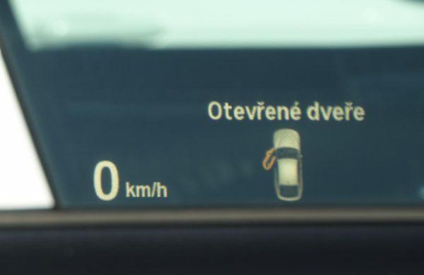 BMW Řada 3 Gran Turismo 320d xDrive NAVIGACE, nabídka A171/18