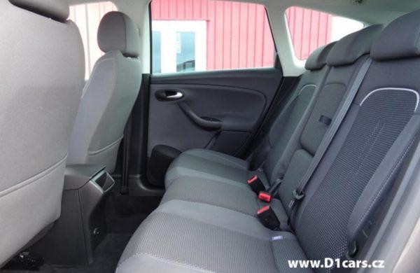Seat Altea XL 2.0 TDi DIGI KLIMA, NAVI, XENONY, nabídka A175/17