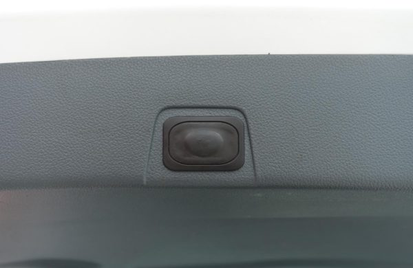Ford Grand C-MAX 2.0 TDCi Titanium 120kW XENONY,NAVI, nabídka A176/19