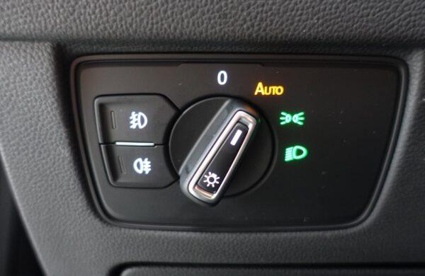Volkswagen Passat 2.0 TDi ACC TEMPOMAT CZ NAVIGACE, nabídka A177/21