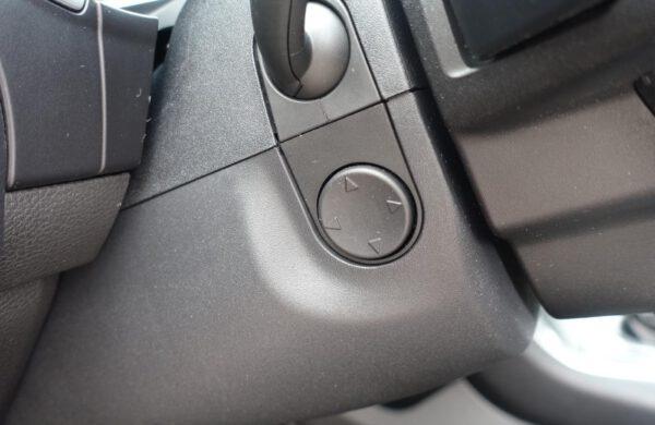 Ford Edge 2.0TDCi Titanium, AWD,BLIS,  LED SV, nabídka A178/21