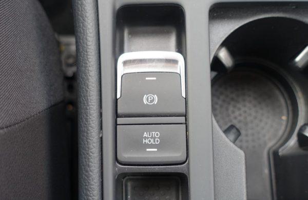Volkswagen Golf 2.0 TDi NAVI, TEMPOMAT, nabídka A185/19