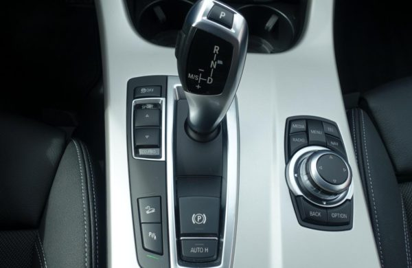 BMW X32.0d xDrive 140kW NAVI,VYHŘ.SEDADLA, nabídka A188/19