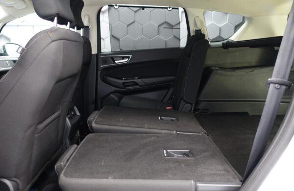 Ford S-MAX 2.0 TDCi Titanium POWERSHIFT CZNAVI, nabídka A189/20