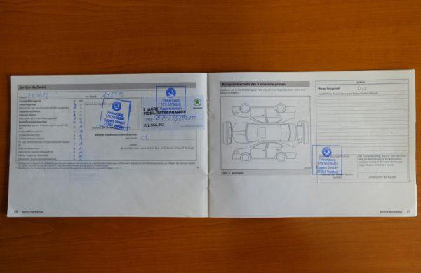 Škoda Yeti 2.0 TDi 103kW 4×4 Adventure CZ NAVI, nabídka A190/18