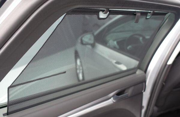 Ford Mondeo 2.0 TDCi CZ NAVI, AUTOPARKING, nabídka A191/20