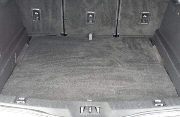 Ford S-MAX 2.0 TDCi Titanium Park.Kamera, nabídka A192/21