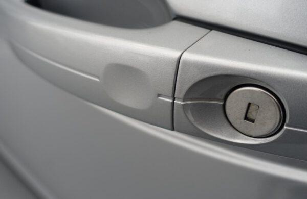 Ford Grand C-MAX 2.0 TDCi Titanium CZ NAVI, nabídka A193/20