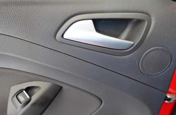 Ford C-MAX 2.0 TDCi Titanium SYNC 3, CZ NAVI, nabídka A195/20