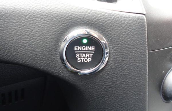 Ford S-MAX 2.0 TDCi Titanium 7 MÍST NOVÝ MODEL, nabídka A201/18
