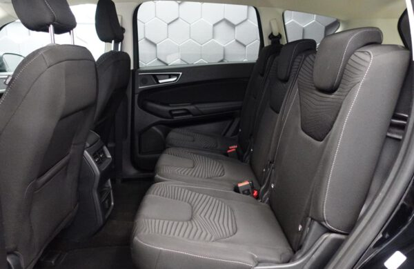 Ford S-MAX 2.0 TDCi Business Powershift SYNC 3, nabídka A203/20