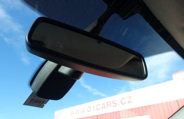 Ford C-MAX 1.6 TDCi 85kW NAVIGACE, ZIMNÍ PAKET, nabídka A204/18