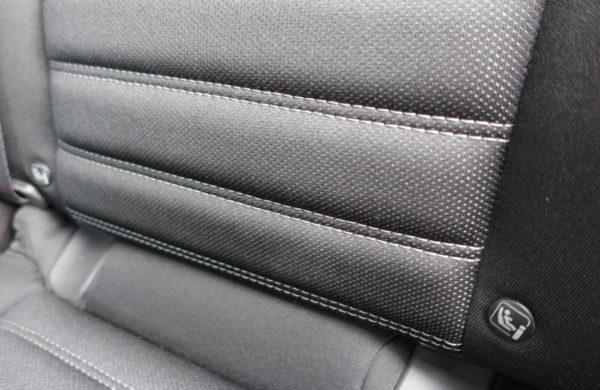 Ford Mondeo 2.0 TDCi Titanium, nabídka A207/19